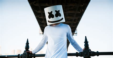 marshmello quien es the dvas blog blog de cine series y c 243 mics 191 quien es
