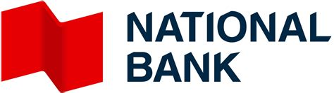 narional bank national bank symbol