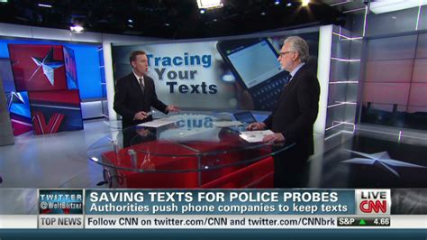 the situation room cnn want access to all text messages the situation room with wolf blitzer cnn blogs