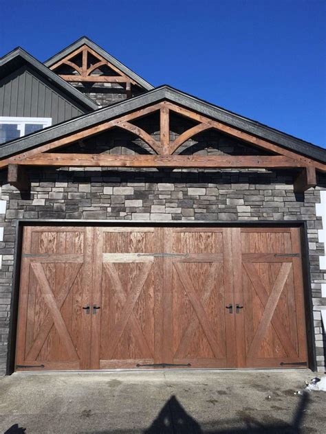 Global Overhead Doors Residential Gallery Of Garage Doors Deer Ab Global Overhead Doors