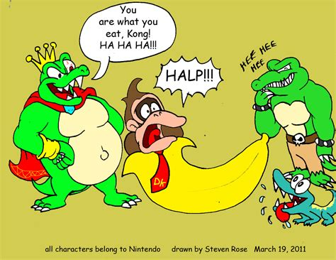 Kaos Mario Bros Mario 03 s nightmare by coconutstevio92 on deviantart