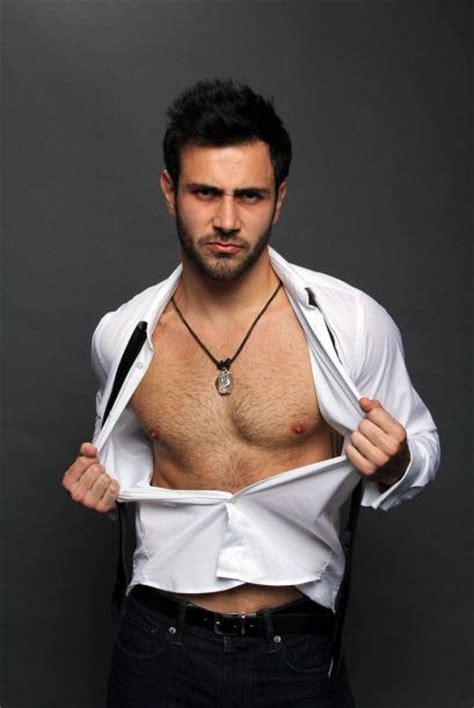fotos de carlos arenas desnudo i like man the mexican actor carlos ferro