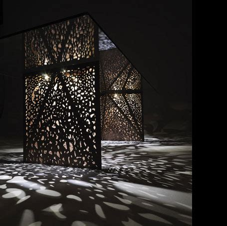 design elements light and shadow steven holl siobhan callaghan