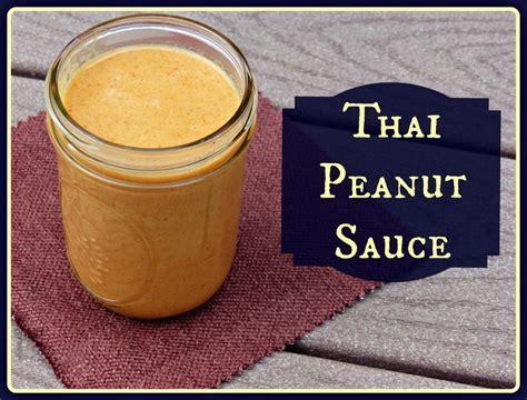 thai peanut sauce recipe related keywords suggestions thai peanut sauce recipe long tail