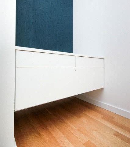 Floating Storage Cabinets Floating Storage Cabinet Best Storage Design 2017
