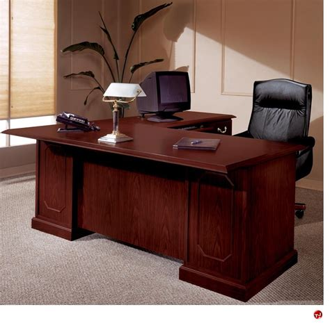 cl on desk l office desk ls traditional lite source ls 111 clip on cl