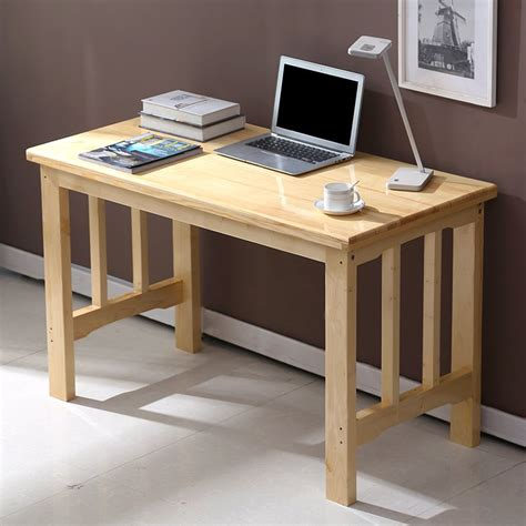 desk outstanding inexpensive desks with large storage