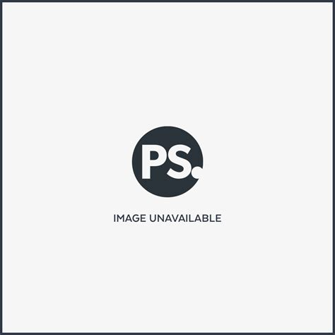 Isaac Mizrahi Gets A Dose Of Karma by Sneak Peek Isaac Mizrahi S Target Fall Collection