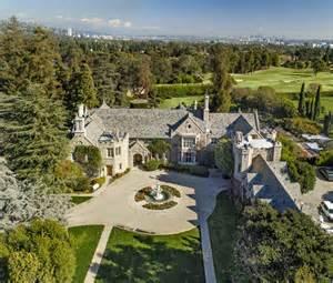 Spelling Manor Floor Plan playboy mansion on sale for 200 million but hefner