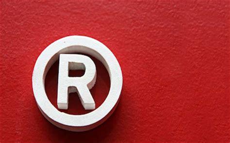registrazione marchio di commercio marchio d impresa registrazione requisiti utilizzo simboli