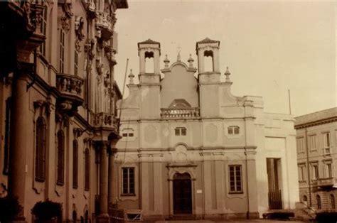 municipio di pavia panoramio photo of municipio di pavia