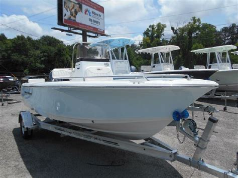 craigslist used boats south carolina sea hunt new and used boats for sale in south carolina