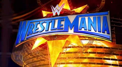 Cricket Sweepstakes 2017 - wwe raw superstars announced as hosts for wrestlemania 33 cricket wireless and wwe