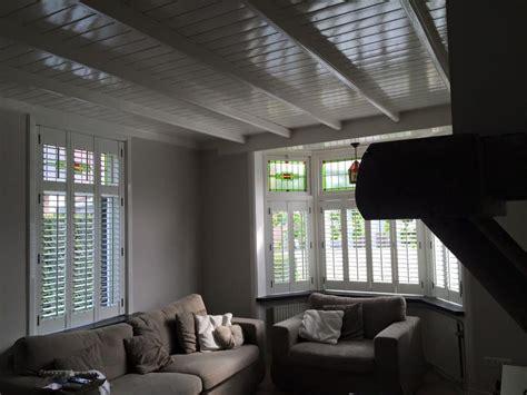 shutters goedkoop shutters amersfoort shuttersdiscount nl