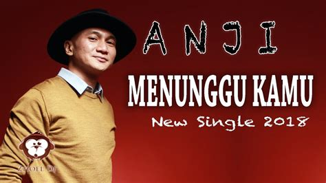 download mp3 anji gudang lagu download lagu anji mp3 girls