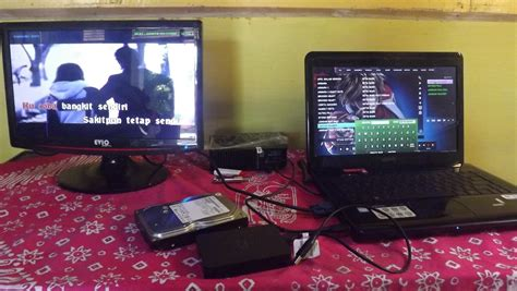 Hardisk Komputer Di Malaysia pradana karaoke jual aplikasi karaoke untuk pc dan laptop