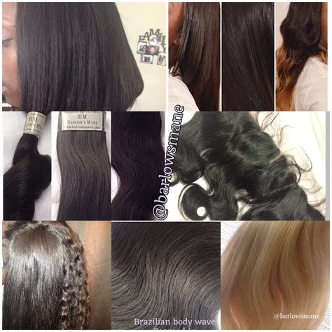 compant that sell weave hair on steve in the morning showperfect hair barlowmane virgin hair shop how to sell hair extensions