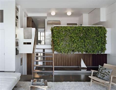 giardini in verticale giardini verticali realizzazione crea giardino