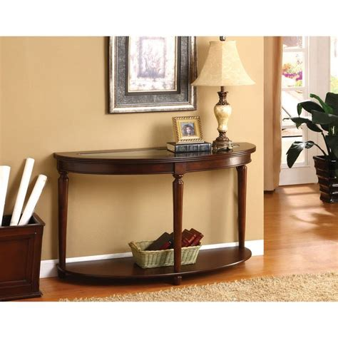 cherry wood hallway 28 best sofa hall tables images on pinterest entry