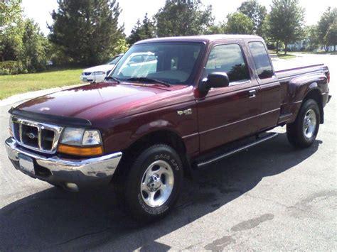 ford ranger 2000 parts 2000 ford ranger partsopen