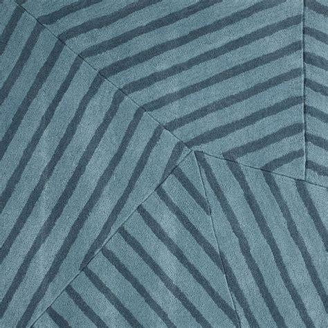 ligne roset teppich teppich cube ligne roset m 246 bel ideen und home design