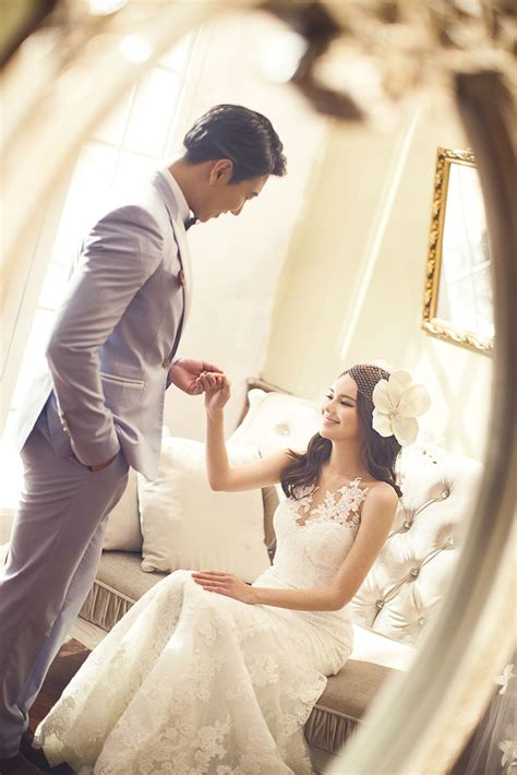 Free Photo Of Bridal  Ee  Bride Ee