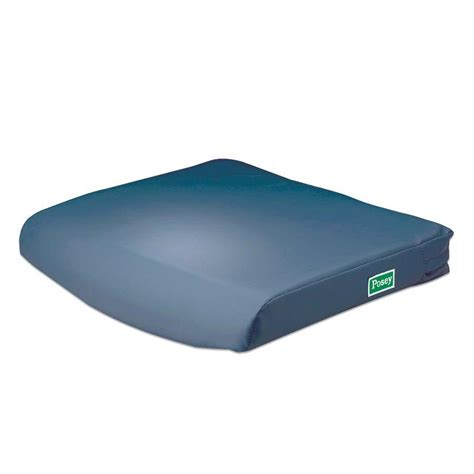Foam Cushions For by Molded Memory Foam Cushion Colonialmedical