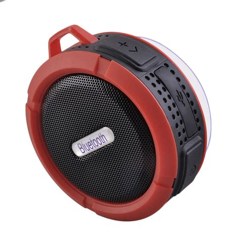 cell phone speakers waterproof outdoor wireless bluetooth speaker c6 computer cell phone speaker f7 ebay