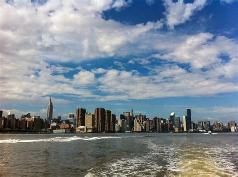 speed boat rental nyc exploring nyc by speedboat style hi club