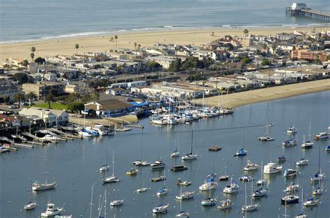 boat club newport beach american legion yacht club in newport beach ca united