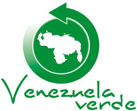 imagenes logos verdes file logo venezuela verde verde jpg wikimedia commons
