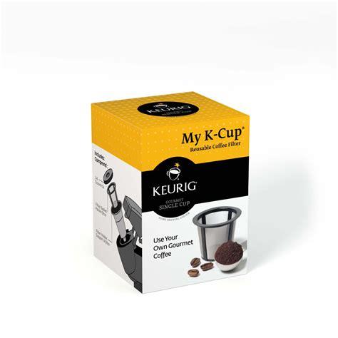 cup alternative the k cup alternative the k cup reusable coffee filter