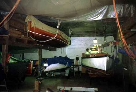 scheune elmshorn winterlager 2000 2001