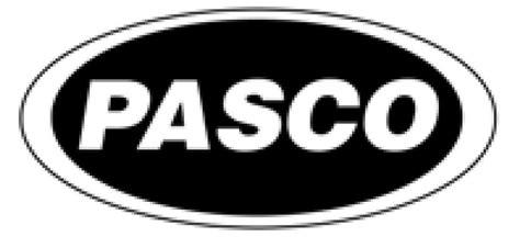 Pasco Plumbing by Pasco Kscdirect Industrial Plumbing Electrical Mro