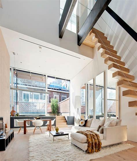 gemütliches wohnzimmer ideen einrichtungsideen wohnzimmer idee
