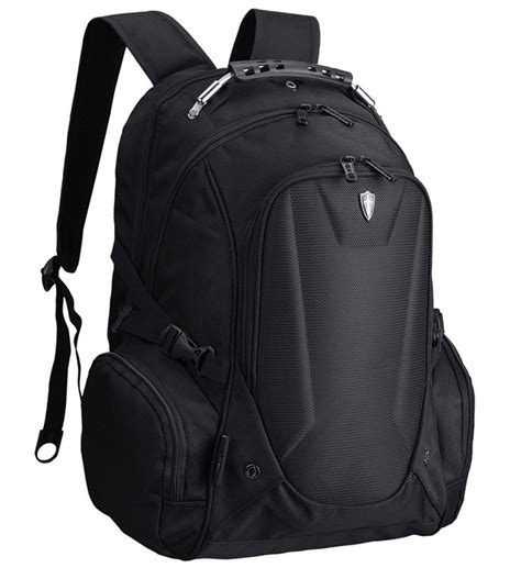 best laptop backpack 10 best laptop backpack 2017 wiknix