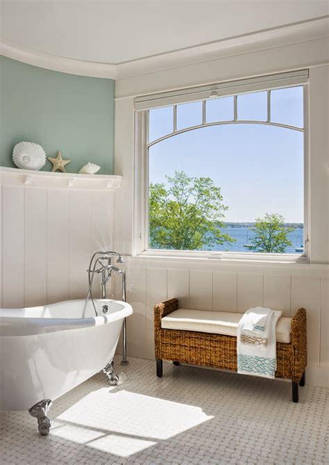benjamin moores palladian blue bedroom  bathroom