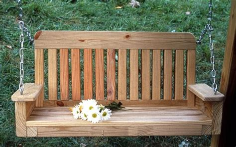 1000 Ideas About Porch Swings On Pinterest Benches