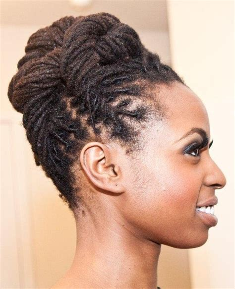 pictures of african american dread styles black hairstyles find everything you need about black hair