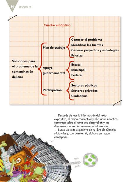 solucionario del libro sep quinto grado ciencias naturales solucionario ciencias naturales quinto grado bloque 1 tema