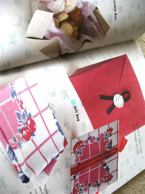 Practical Origami - practical origami book review pulp sushi handmade