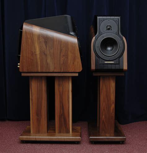 bookshelf speaker   time home maximize ideas