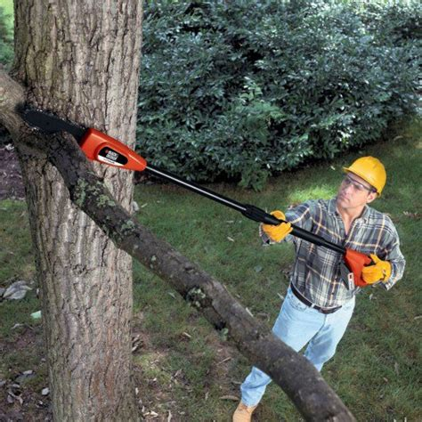 tree saw which tree saw is best dengarden