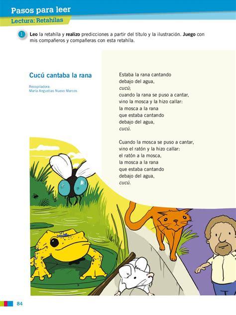 leer libro e la casa de la mosca fosca libros para sonar books to dream en linea gratis libro de lengua y literatura 4to a 241 o by quito ecuador page 84 issuu