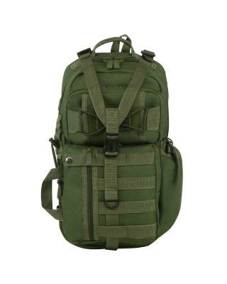 Academy Backpack Steel Gray gray backpacks usa