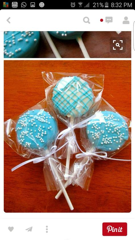 Boy Baby Shower Favors Diy by 64 Best Baby Shower 4bff Images On Baby
