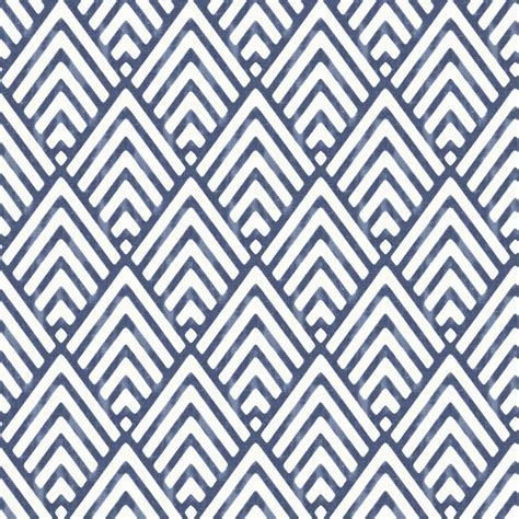 vinyl peel and stick wallpaper shop brewster wallcovering peel and stick blue vinyl