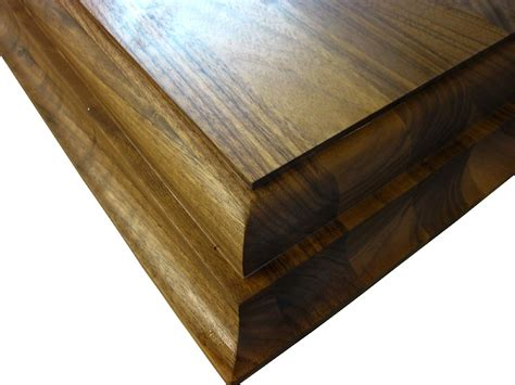 Ogee Edge Countertop by Ogee Countertop Edge Profile By Grothouse