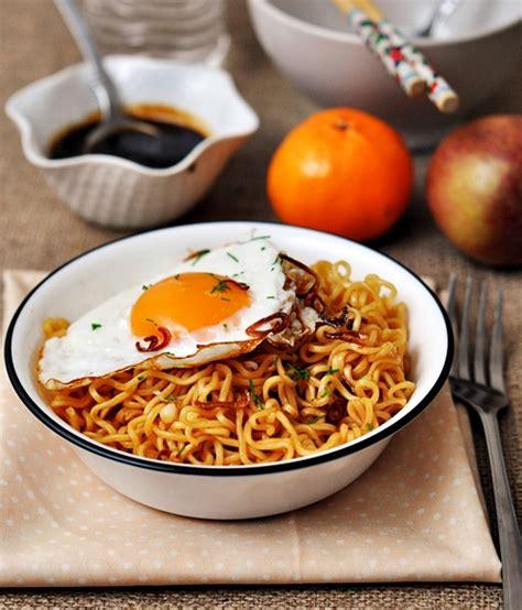 Mie Ramen image gallery indomie mi goreng noodles