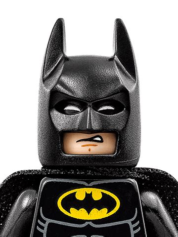 batman thanksgiving wallpaper batman